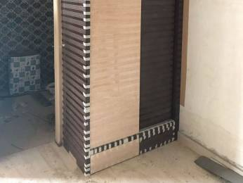 902 sqft, 2 bhk BuilderFloor in Builder Project Dilshad Plaza, Ghaziabad at Rs. 36.5000 Lacs