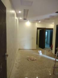 950 sqft, 2 bhk BuilderFloor in Builder propbricks Gyan Khand 2, Ghaziabad at Rs. 39.5000 Lacs