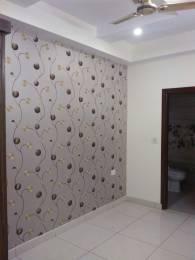 950 sqft, 2 bhk BuilderFloor in Builder propbricks Gyan Khand 2, Ghaziabad at Rs. 38.5000 Lacs