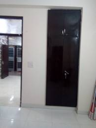 600 sqft, 1 bhk BuilderFloor in Builder propbricks Sector 2 Vaishali, Ghaziabad at Rs. 26.0000 Lacs