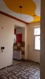 950 sqft, 2 bhk BuilderFloor in Builder propbricks Shakti Khand 3, Ghaziabad at Rs. 31.5000 Lacs