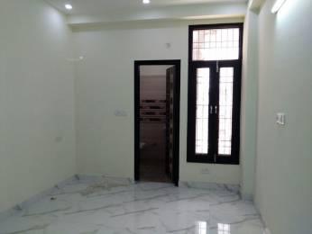 1150 sqft, 3 bhk BuilderFloor in Builder propbricks Sector 1 Vaishali, Ghaziabad at Rs. 69.5000 Lacs