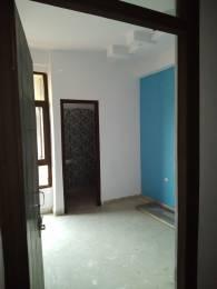 650 sqft, 1 bhk BuilderFloor in Builder propbricks Niti Khand 1, Ghaziabad at Rs. 26.5000 Lacs