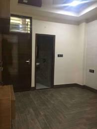 1050 sqft, 2 bhk BuilderFloor in Builder propbricks Niti Khand 1, Ghaziabad at Rs. 35.5000 Lacs