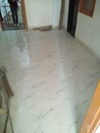 650 sqft, 1 bhk BuilderFloor in Builder propbricks Niti Khand 1, Ghaziabad at Rs. 29.5000 Lacs