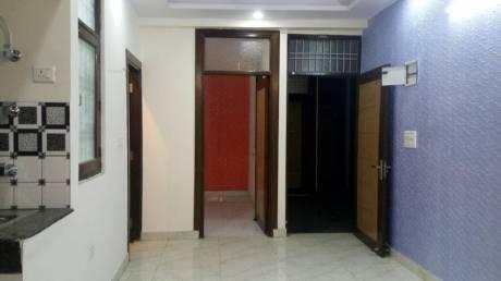 950 sqft, 2 bhk BuilderFloor in Builder propbricks sector 4, Ghaziabad at Rs. 40.0000 Lacs