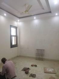 1400 sqft, 3 bhk BuilderFloor in Builder propbricks Sector 4 Vaishali, Ghaziabad at Rs. 65.0000 Lacs