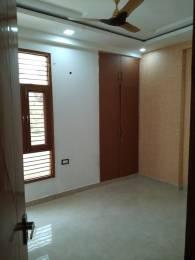 950 sqft, 2 bhk BuilderFloor in Builder propbricks Niti Khand 1, Ghaziabad at Rs. 38.0000 Lacs