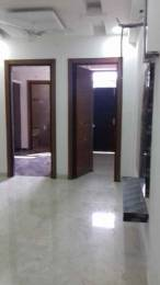 950 sqft, 2 bhk BuilderFloor in Builder Project Gyan Khand 2, Ghaziabad at Rs. 30.0000 Lacs
