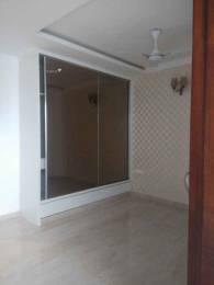 2250 sqft, 4 bhk BuilderFloor in Builder prop bricks Niti Khand II, Ghaziabad at Rs. 1.2900 Cr