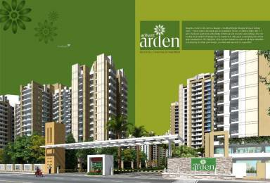 2490 sqft, 4 bhk Apartment in Arihant Arden Sector 1 Noida Extension, Greater Noida at Rs. 87.1500 Lacs