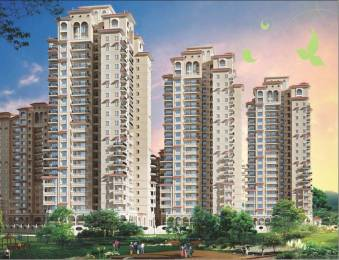 1090 sqft, 2 bhk Apartment in Radhey Casa Greens 1 Sector 16 Noida Extension, Greater Noida at Rs. 35.9700 Lacs