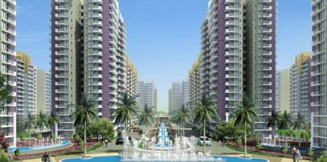 2480 sqft, 4 bhk Apartment in Nirala Aspire Sector 16 Noida Extension, Greater Noida at Rs. 79.3600 Lacs