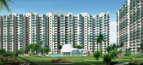 1375 sqft, 3 bhk Apartment in Radicon Vedantam Sector 16C Noida Extension, Greater Noida at Rs. 41.2500 Lacs