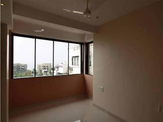 1000 sqft, 2 bhk Apartment in Supreme Badrinath Khar West, Mumbai at Rs. 1.3500 Lacs