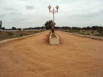 2100 sqft, Plot in Builder icity chegur Timmapur, Hyderabad at Rs. 6.9930 Lacs