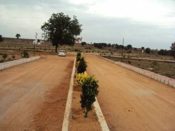 2700 sqft, Plot in Builder icity chegur Timmapur, Hyderabad at Rs. 9.0000 Lacs