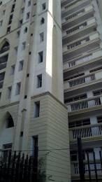 1875 sqft, 2 bhk Apartment in Samiah Melrose Square Vrindavan Yojna, Lucknow at Rs. 65.0000 Lacs