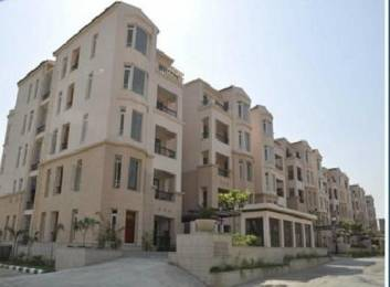1950 sqft, 3 bhk Apartment in Jaypee Spa Court Swarn Nagri, Greater Noida at Rs. 1.6000 Cr