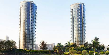 3900 sqft, 3 bhk Apartment in Jaypee The Sun Court Swarn Nagri, Greater Noida at Rs. 2.7500 Cr