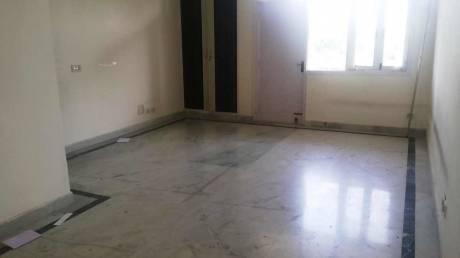 1530 sqft, 3 bhk Apartment in Parsvnath Platinum Swarn Nagri, Greater Noida at Rs. 63.0000 Lacs