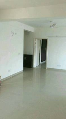 1600 sqft, 3 bhk Apartment in CGHS Shree Ganesh Sector 56, Gurgaon at Rs. 23000