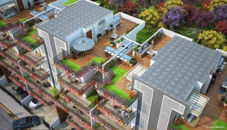 1275 sqft, 3 bhk BuilderFloor in Builder Project Central Park 3, Gurgaon at Rs. 78.0000 Lacs