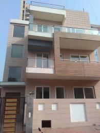 1350 sqft, 3 bhk BuilderFloor in Builder Project Sushant LOK III, Gurgaon at Rs. 84.0000 Lacs