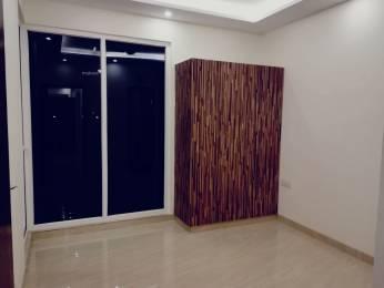 1649 sqft, 3 bhk BuilderFloor in Builder TAARU FLOORS Sector 57, Gurgaon at Rs. 88.5000 Lacs