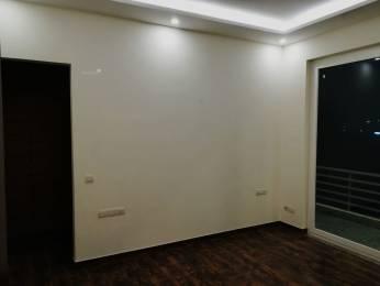 2010 sqft, 4 bhk Apartment in Tulip Violet Sector 69, Gurgaon at Rs. 1.1990 Cr