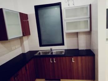 5800 sqft, 4 bhk Apartment in Krrish Provence Estate Gwal Pahari, Gurgaon at Rs. 5.0000 Cr
