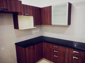 2150 sqft, 3 bhk Apartment in Paras Irene Sector 70A, Gurgaon at Rs. 1.2200 Cr