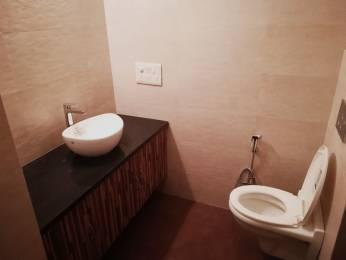 1310 sqft, 3 bhk Apartment in Emaar Emerald Estate Sector 65, Gurgaon at Rs. 96.0000 Lacs