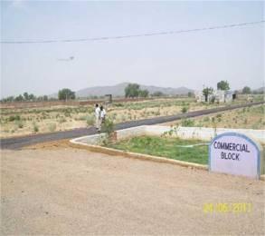 900 sqft, Plot in Somnath City Behror, Neemrana at Rs. 6.5000 Lacs