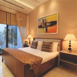 1380 sqft, 2 bhk Apartment in Ambience Creacions Sector 22 Gurgaon, Gurgaon at Rs. 1.2420 Cr