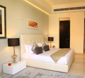 1860 sqft, 3 bhk Apartment in Ambience Creacions Sector 22 Gurgaon, Gurgaon at Rs. 1.6275 Cr