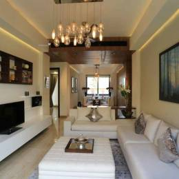 1380 sqft, 2 bhk Apartment in Ambience Creacions Sector 22 Gurgaon, Gurgaon at Rs. 1.2075 Cr