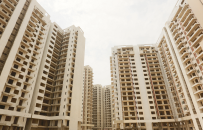 3090 sqft, 3 bhk Apartment in Ambience Creacions Sector 22 Gurgaon, Gurgaon at Rs. 2.7038 Cr