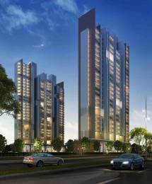 2548 sqft, 3 bhk Apartment in Ambience Tiverton Sector 50, Noida at Rs. 2.8000 Cr