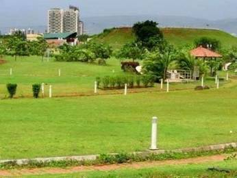 810 sqft, Plot in Supertech Sambhav Homes Sector 17 Sohna, Gurgaon at Rs. 24.2991 Lacs