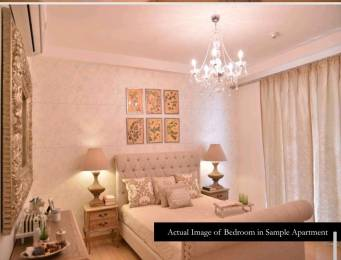 1565 sqft, 2 bhk Apartment in AIPL The Peaceful Homes Sector 70A, Gurgaon at Rs. 1.1659 Cr
