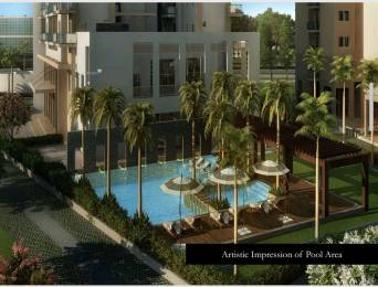 2150 sqft, 3 bhk Apartment in AIPL The Peaceful Homes Sector 70A, Gurgaon at Rs. 1.6018 Cr