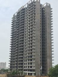 1665 sqft, 3 bhk Apartment in Paras Dews Sector 106, Gurgaon at Rs. 84.9150 Lacs