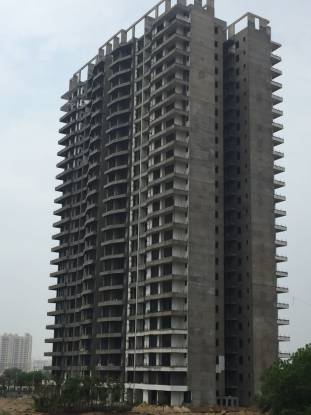 2275 sqft, 4 bhk Apartment in Paras Dews Sector 106, Gurgaon at Rs. 1.1603 Cr