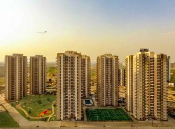 1889 sqft, 3 bhk Apartment in Adani Oyster Grande Sector 102, Gurgaon at Rs. 1.2200 Cr
