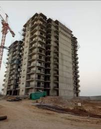 739 sqft, 2 bhk Apartment in Signature Roselia 2 Sector 95A, Gurgaon at Rs. 23.2796 Lacs
