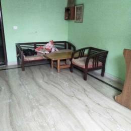 700 sqft, 1 bhk BuilderFloor in Builder Project Sushant LOK I, Gurgaon at Rs. 16000