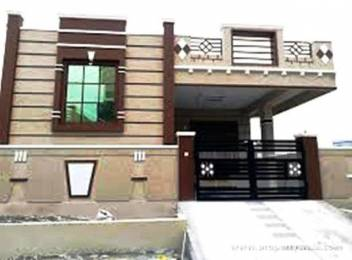 1080 sqft, 2 bhk IndependentHouse in Builder Yash Green Shimla Bypass Road, Dehradun at Rs. 35.0000 Lacs