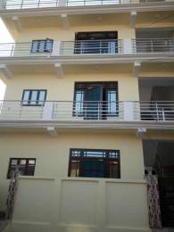 1000 sqft, 2 bhk BuilderFloor in Builder Project Dehrakhas, Dehradun at Rs. 10000