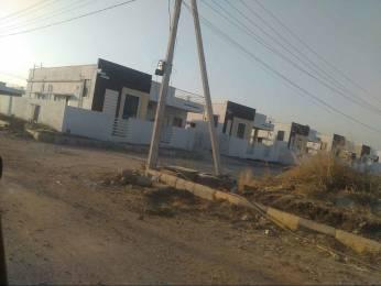 1251 sqft, Plot in Builder Project Gajularamaram, Hyderabad at Rs. 48.6500 Lacs